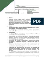 PP-6G-0024-D