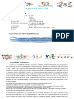 quimica organica de shaum