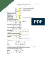 234552959-2-1-Diseno-Medidor-RBC