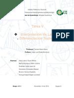 Metodos  Numericos  TP T1