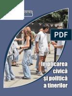 Implicarea civica si politica a tinerilor (studiu).pdf
