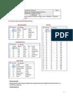 Practica 06 Consultas Intermedias de Base de Datos SQL