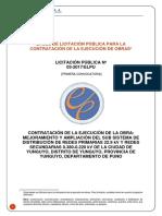 BASES_LP032017__Mejoramiento_y_Ampliacion_Yunguyo_20170628_192251_227 (1)