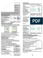 Cours Physique La Modulation d'Amplitude (4Info2015) - Copie