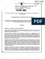 decreto 3083.pdf