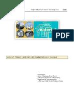 Lec07_Masonry_and_Mortars.pdf