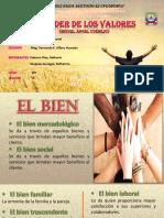 VIII-A-EL-PODER-DE-LOS-VALORES-Miguel-A.-Cornejo (1).pptx
