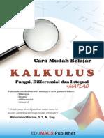kalkulus MatLab.pdf