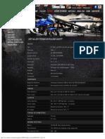 220_FF_especificaciones.pdf