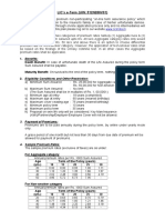 Sales_brochure_LIC-s_e-Term_Rev.pdf