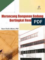 Ebook-Merancang Bangunan Gedung Bertingkat Rendah.pdf