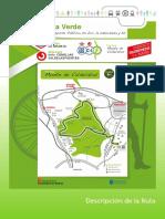 serie_10_rutaverde_valdelatas.pdf