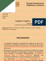 El Cognitivismo 34