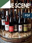 Fall Winter 2017 Southern Oregon Wine Scene