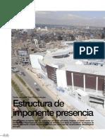 Open-Plaza-28-37.pdf