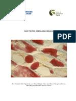 Guia_Pratico_Biologia_Celular_Versao_OnLine.pdf