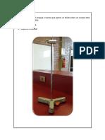 Informe 3 Lab Fisica 2