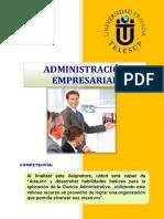 Administracion Empresarial .pdf