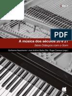 Diálogos-com-o-Som-Vol1-Ebook.pdf
