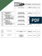 Planificaciones Lapso i Matematica 1ºaño