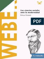 47. Weber - Erica Grossi