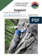 EBM-Report 4-17