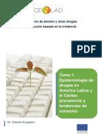 Tema 1_Epidemiología de Drogas