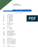 costo materiales CGC 2014.xls
