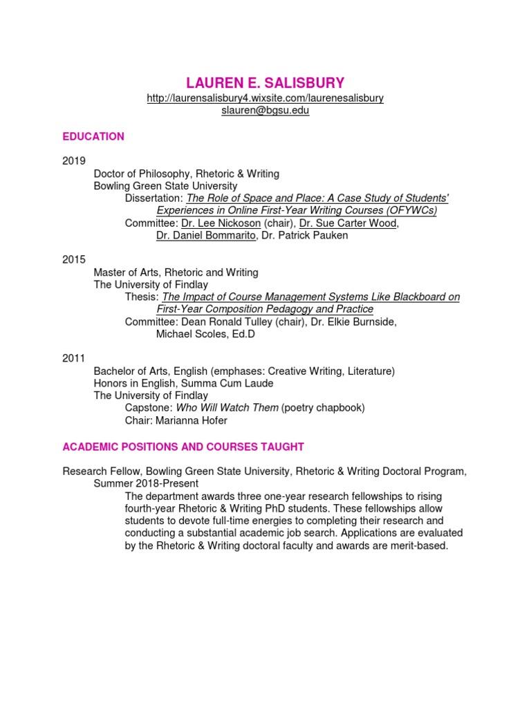 Homework debate research washington post