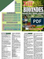 Bases Bioandes 2017