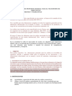 NTC 6780 digitada ICONTEC.pdf