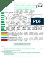 MALLA CURRICULAR F.R. y C.N..pdf