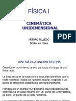 3físicaI_cinematica_1D