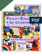 picturegrammarforchildren4-141021032901-conversion-gate01.pdf