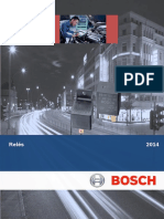 Reles Bosch