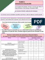 estrategias_evaluacion.pdf