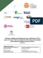 Inf EPU Peru 2017 Completo