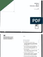 Bajtin Est+®tica de la creaci+¦n verbal.pdf