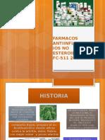 presentacionaines2015-150314214507-conversion-gate01.pptx
