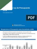 pdf_presu2018_0915133434