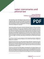 blackwater.english.pdf