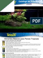 Catalago Tetra.pdf