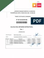 181184-66-INF-003-Rev1.pdf