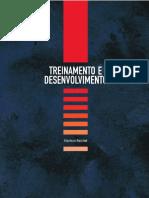 TREINAMENTO E DESENVOLVIMENTO.pdf