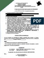 Requisitos de equivalencia.pdf