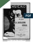 Nino Samaja - La legislazione operaia.pdf