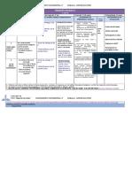 Planing FRANCES M3-1p.docx