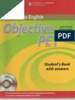 Cambridge-English-Objective-PET-second-edition-student-s-book-with-key-pdf-pdf.pdf