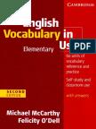 English-Vocabulary-in-Use-Elementary.pdf