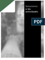 Soluciones Matematicas Tema 1 -1 BACHILLERATO.pdf